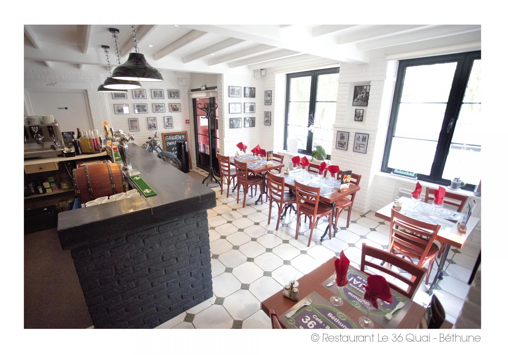 restaurant mouscron guide restaurants mouscron. Black Bedroom Furniture Sets. Home Design Ideas
